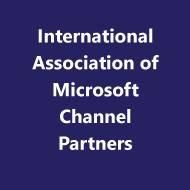 IAMCP-Austin Chapter