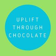 Chocolate Uplift