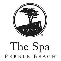 The Spa At Pebble Beach