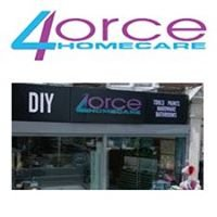 Force Homecare Balham