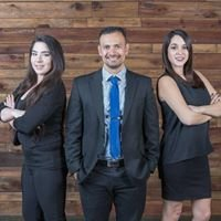 Ricardo Carrillo - Quality Real Estate