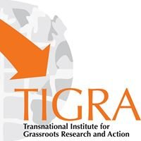 Transnational Institute for Grassroots Research and Action