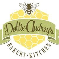Dottie Audrey's Bakery/Kitchen