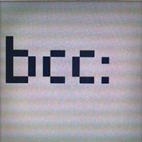 Bcc: Bumbershoot Creative Core