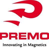 PremoGroup