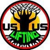 UsLiftingUs Economic Development Cooperative, Inc.