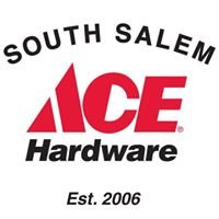 South Salem Ace Hardware