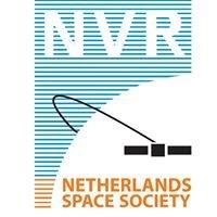 Nederlandse Vereniging voor Ruimtevaart (NVR) / Netherlands Space Society