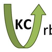 KC Urbane Real Estate