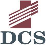 Dynamic Computing Services (DCS)