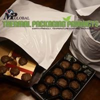 MP Global Thermal Packaging Products