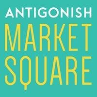 Antigonish Market Square