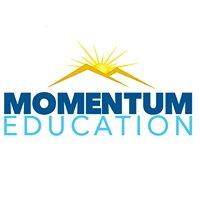 Momentum Education