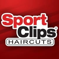 Sport Clips Haircuts of South Charleston