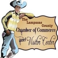 Lampasas County  Chamber of Commerce