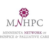 Minnesota Network of Hospice & Palliative Care (MNHPC)