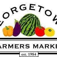 Georgetown Farmers Market Assoc.