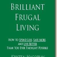 Brilliant Frugal Living