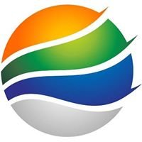 Bayshore Marketing Group