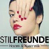 Stilfreunde