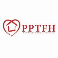 Pacific Palisades Task Force on Homelessness