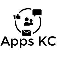 Apps KC