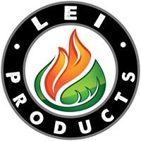 LEI Products