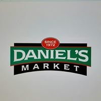 Daniel's Market