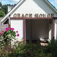 Grace House of Itasca County