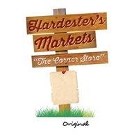 Hardester's Market