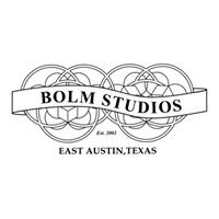 Bolm Studios