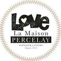Maison Percelay