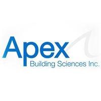 Apex Building Sciences Inc.