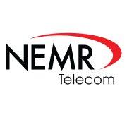 NEMR Telecom