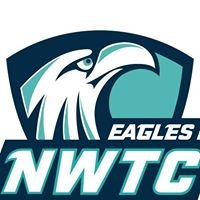 NWTC West  Regional Learning Center-Shawano