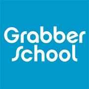 Grabber School of Hair Design