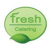 Fresh Catering Kc