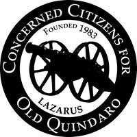 Concerned Citizens For Old Quindaro Museum