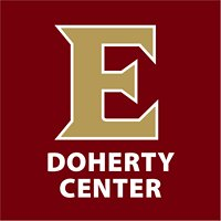 Doherty Center for Creativity, Innovation and Entrepreneurship