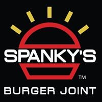 Spanky's Burger Joint