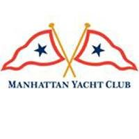 Manhattan Yacht Club