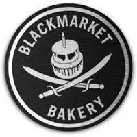 Blackmarket Bakery San Diego