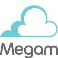Megam Systems