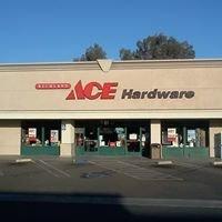 Richland Ace Hardware