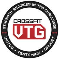 Crossfit VTG