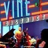 18th & Vine Jazz District, Kansas City