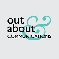 Out & About Communications