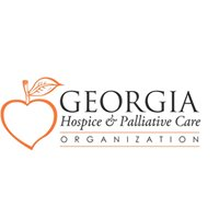 Georgia Hospice and Palliative Care Organization