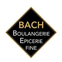 Boulangerie Bach Epicerie fine