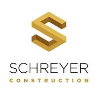Schreyer Construction Ltd.